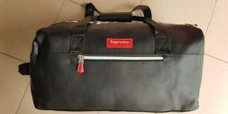 Supreme Travel Bag