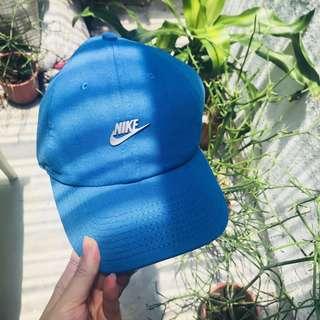 Nike Swoosh H86 Cap 金屬logo老帽 棒球帽 現貨