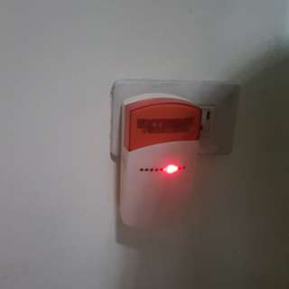 Extreme Power saver energy saving device