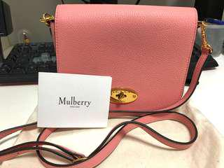 Mulberry (Brand New 100% Authentic)