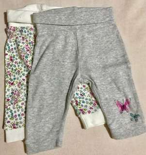 Mother Care Jogging Pants