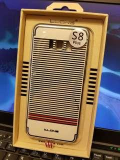 S8plus phone case