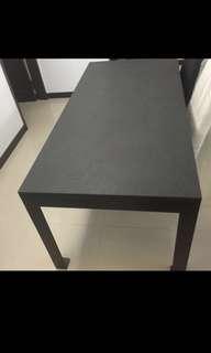 花崗岩餐桌