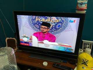 Tv LCD Sony 32' Bravia