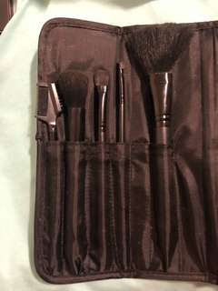 Jones New York Brush Set