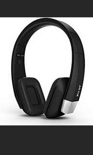 FREE DELIVERY !! Headphone