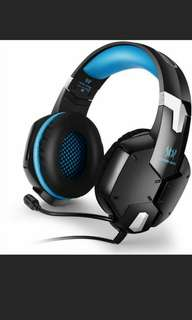 FREE DELIVERY!! Headset