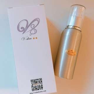 $298『手工制』天然白蘭花香水 100ML