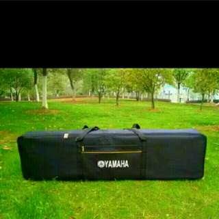 brand new 76 Yamaha keyboard padded bag