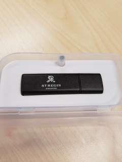 Thumbdrive USB Srick