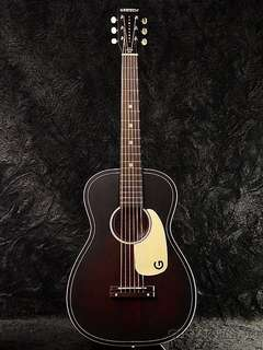 Mint Gretsch G9500 Jim dandy Parlour