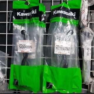 ★KRR150/ZX150/RR150 💯Original Clutch & Brake Lever