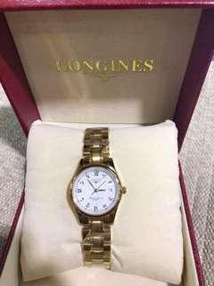 Longines Watch Japan OEM for 2,900