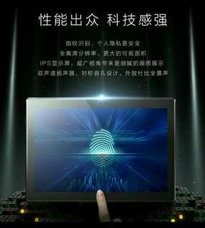 全新 高登捌伍 Lenovo聯想 TAB4-10plus 10.1寸 全高清 美國高通八核芯 4G ram 16GB 前置喇叭 超薄超輕 Type-c快充 香港google play 繁中 一年保養 門市交收