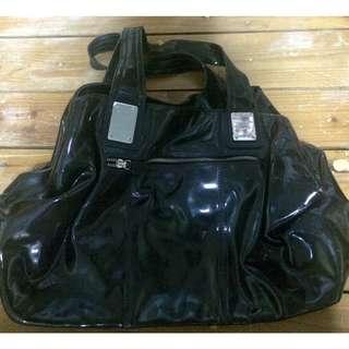 Presa Handbag