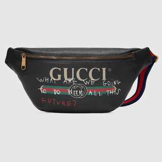 Gucci coco captain bag