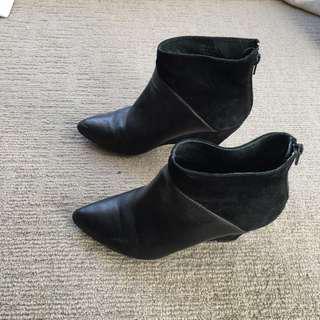 Winter comfy Boots (7)