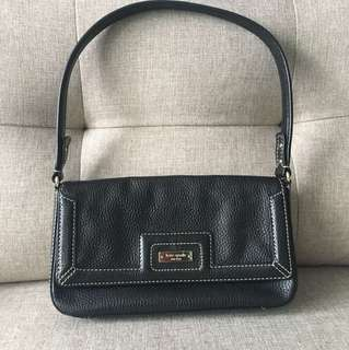 Authentic Pre-Loved Kate Spade Purse