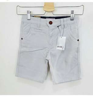 Next Short Pants