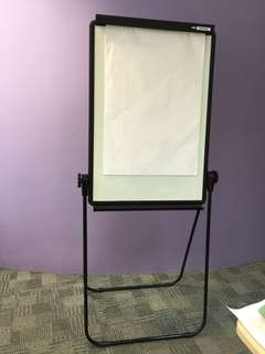Drawing / White Board