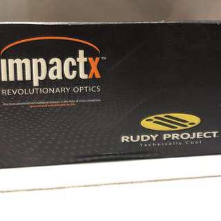 Rudy Project ImpactX運動眼鏡