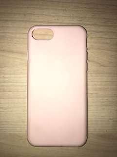 Case iPhone 7–FREE ONGKIR