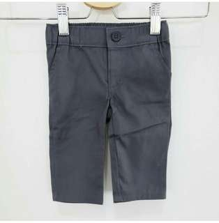 Just One You Special Occasion by Carters Pants