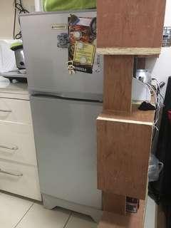 Regrigerator