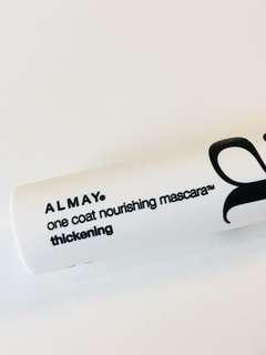 Almay Mascara