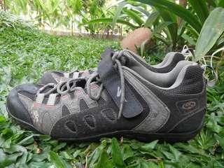 Specialized MTB Shoes for Men / Sepatu Sepeda