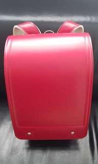 Randoseru Japanese School Bag or Backpack