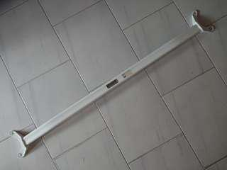 Ultra Racing strut bar for 2010 Toyota Camry (Toyota that's made in Thailand)