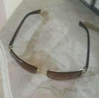 Authentic Steve Madden Sunglasses|Shades