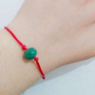 The Original Wish Bracelet