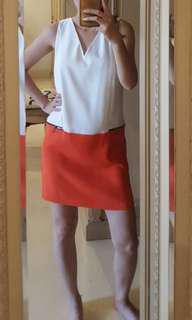 Zara Dress casual