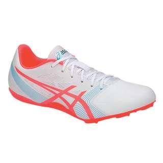 ee9ef29971 Asics Hypersprint 6 - Track & Field Spike Shoes
