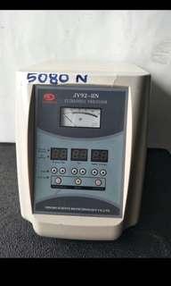 Ultrasonic Processor for sale @$150 Each