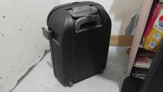 12x18x8.4寸 行李喼