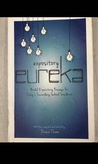eureka expository