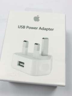 原廠Apple Adapter