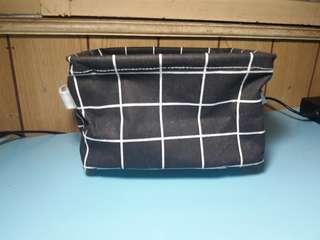 🚚 折疊式收納袋
