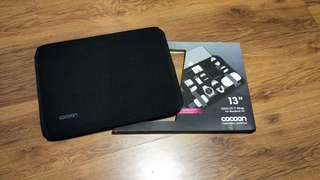 """Cocoon Grid-It Wrap for Macbook Air 13"""""""