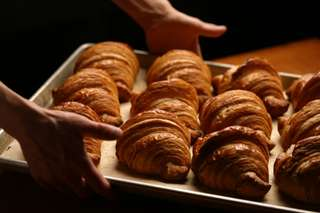 Profitable BAKERY for Take-Over