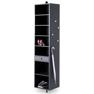 NEW Design Shoes Cabinet