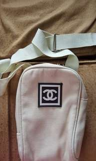 Chanel Pouch or belt bag