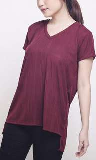 Red List Top