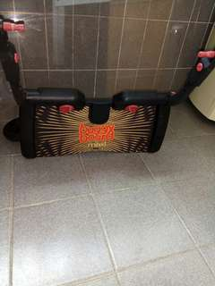 Buggy Board for sale