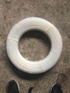 Nylon tube 6mm heavy duty