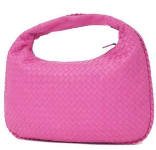 Special color BV 織皮手袋 Bottega Veneta handbag