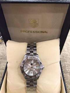 Professional Watch Japan for 2,900